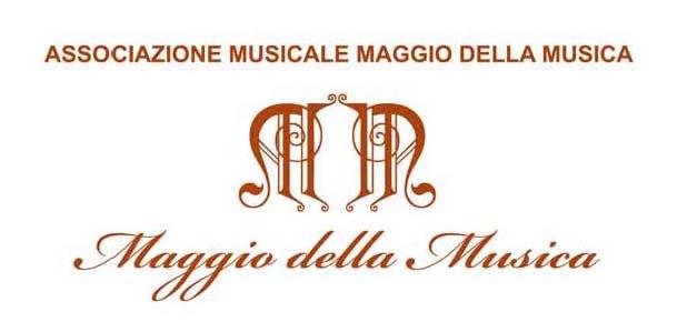 Logo Associazione Maggio della Musica
