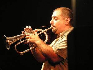 Marco Sannini