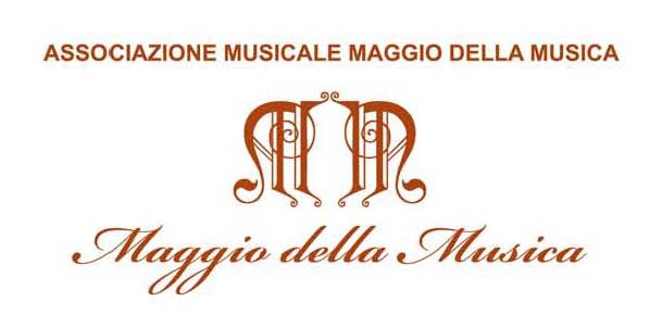 Logo Associazione Maggio della Musica 2010