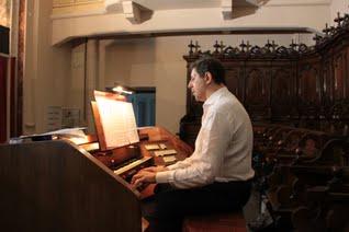 Paul Hindemith - Gaetano Delogu - Symfonické Metamorfózy - Nobilissima Visione