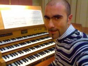 Maurizio Rea 1