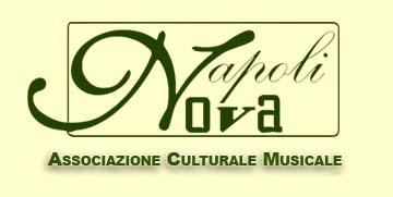 Logo Napolinova 2