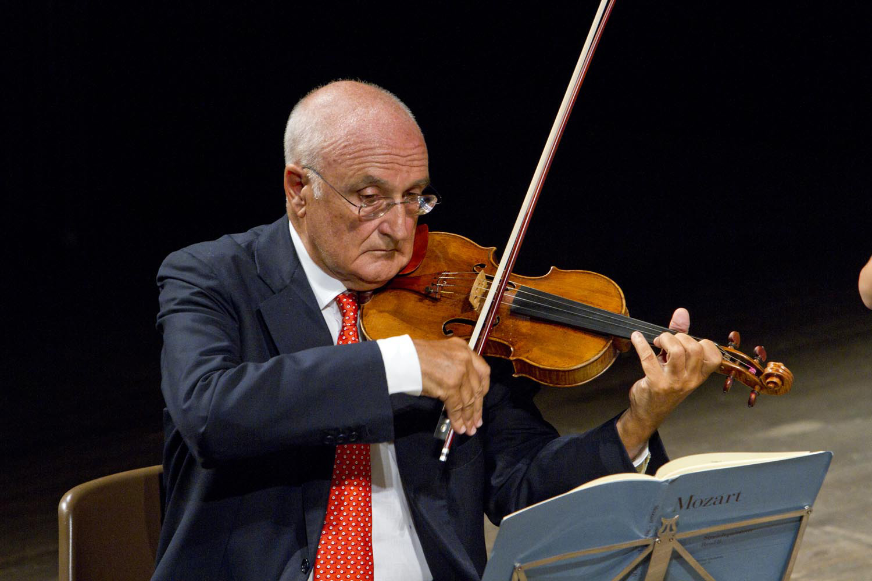 Salvatore Accardo Paganini Volume 1