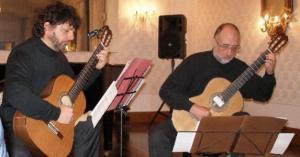 Duo Lambiase-Viti