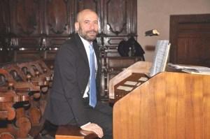Mauro Castaldo 2
