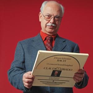 Giuseppe Bodanza