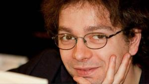Lorenzo Feder
