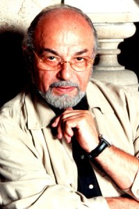 Renato Bruson
