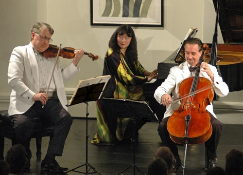 Trio Setzer-Finckel-Han 2