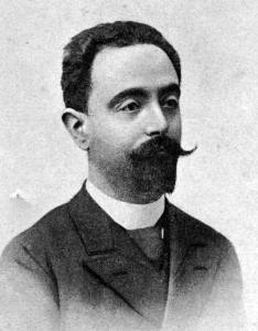 Carlo Munier