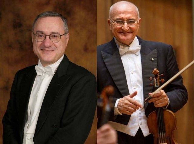 Duo Campanella-Accardo