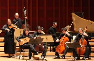 Concert des Nations