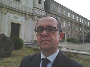 Nicola Florio