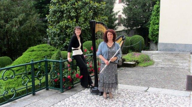 Duo Cardona-Bagnis 1