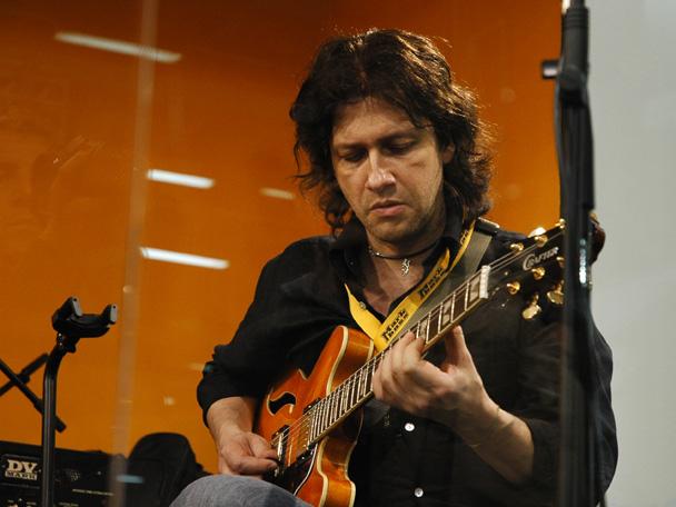 Rocco Zifarelli