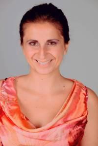 Dzenana Mustafic