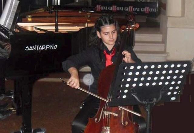 Raffaella Cardaropoli