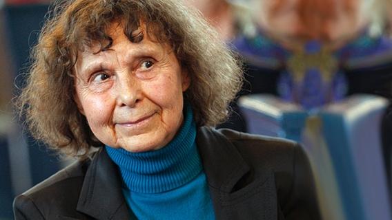 Sofija Gubaidulina