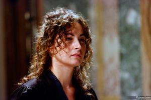Angela Luglio - Foto Giovanni Caiazzo