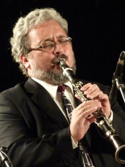 Giorgio Babbini