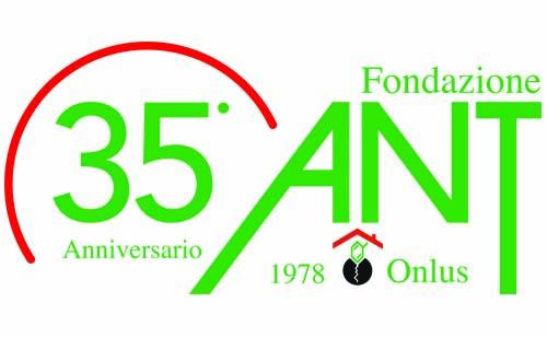 Logo Ant 35