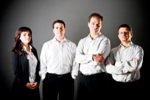 Quartetto Savinio