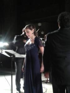 Giuseppina Bridelli
