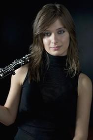 Vanessa Scarano