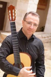 Vito Nicola Paradiso