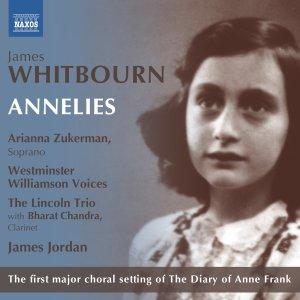 Whitbourn-Annelies