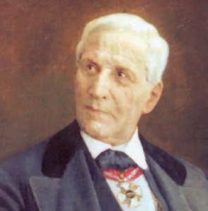 Francesco Florimo