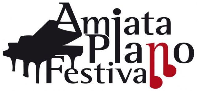 Locandina Amiata Pano Festival