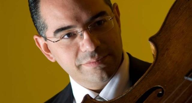 Gianluca Giganti