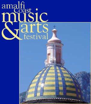 Amalfi Coast Music and Arts Festival