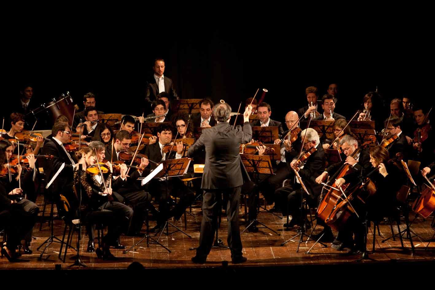 Criticaclassica la musica classica in italia e nel mondo for Musica classica