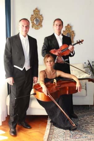 Umbria Ensemble