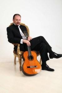 Edoardo Catemario
