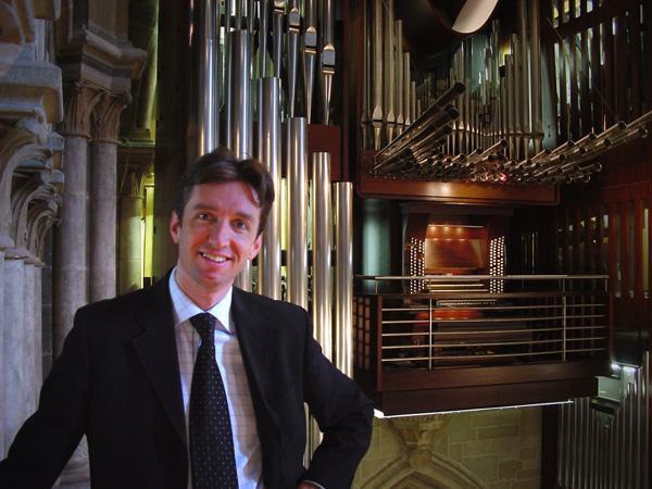 Jean-Christophe Geiser