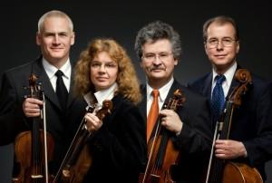 Quartetto Kodaly
