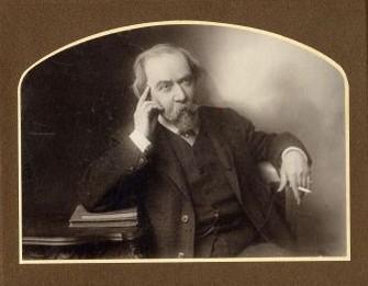 Giovanni Sgambati