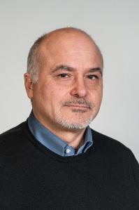 Giuseppe Ilario