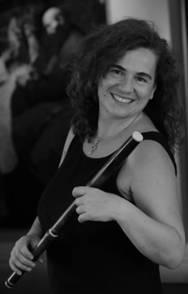 Renata Cataldi