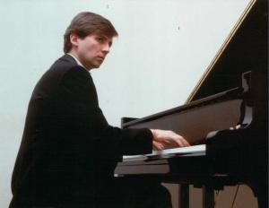 Salvatore Giannella
