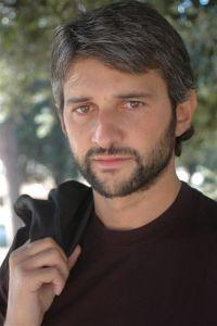 Andrea de Goyzueta