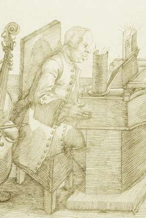 Nicola Bonifacio Logroscino