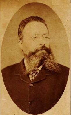 Nicola D'Arienzo