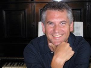 Alessandro Toffolo