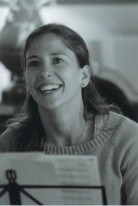Carolina Putica