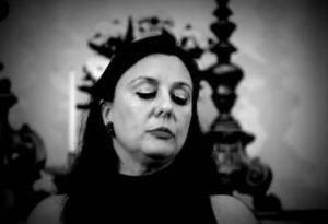 Rosa Montano