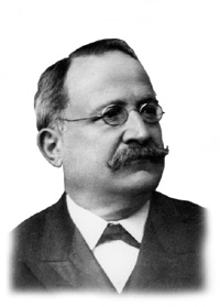 Camillo de Nardis